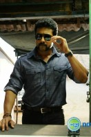 Singam 2 New Gallery (26)