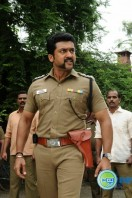 Singam 2 New Gallery (28)