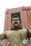 Singam 2 New Gallery (29)