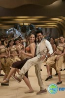 Singam 2 New Gallery (30)