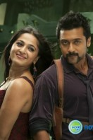 Singam 2 New Gallery (32)