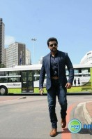 Singam 2 New Gallery (34)