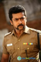 Singam 2 New Gallery (39)