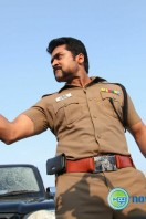 Singam 2 New Gallery (4)