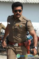 Singam 2 New Gallery (40)