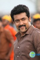 Singam 2 New Gallery (42)