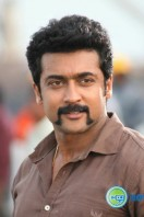 Singam 2 New Gallery (43)