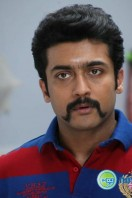 Singam 2 New Gallery (45)