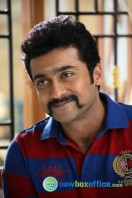 Singam 2 New Gallery (46)