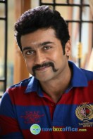 Singam 2 New Gallery (47)