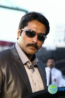 Singam 2 New Gallery (5)