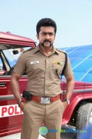Singam 2 New Gallery (50)