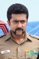 Singam 2 New Gallery (51)