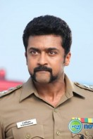 Singam 2 New Gallery (52)