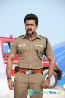 Singam 2 New Gallery (53)