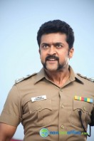 Singam 2 New Gallery (54)