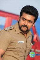 Singam 2 New Gallery (55)
