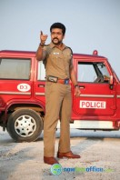 Singam 2 New Gallery (56)