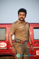 Singam 2 New Gallery (57)