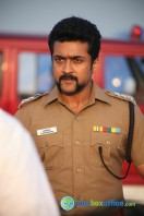 Singam 2 New Gallery (58)