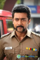 Singam 2 New Gallery (59)