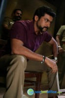 Singam 2 New Gallery (60)