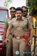 Singam 2 New Gallery (62)