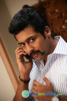 Singam 2 New Gallery (63)