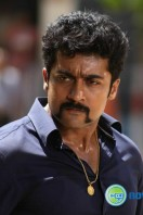 Singam 2 New Gallery (65)
