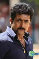 Singam 2 New Gallery (66)