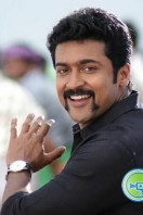 Singam 2 New Gallery (69)