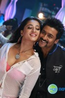 Singam 2 New Gallery (7)