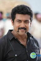 Singam 2 New Gallery (70)