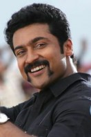 Singam 2 New Gallery (72)