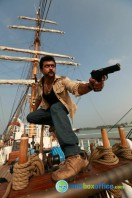 Singam 2 New Gallery (74)