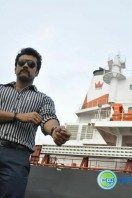 Singam 2 New Gallery (77)