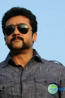 Singam 2 New Gallery (79)