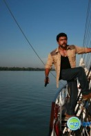Singam 2 New Gallery (8)