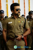 Singam 2 New Gallery (85)