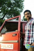 Singam 2 New Gallery (89)