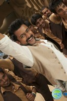 Singam2 Movie Latest Photos (13)