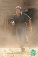 Singam2 Movie Latest Photos (15)