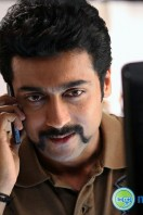 Singam2 Movie Latest Photos (21)