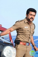 Singam2 Movie Latest Photos (27)