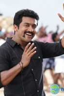 Singam2 Movie Latest Photos (29)