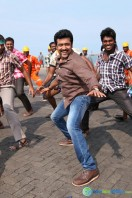 Singam2 Movie Latest Photos (3)