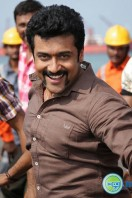 Singam2 Movie Latest Photos (36)
