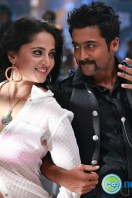 Singam2 Movie Latest Photos (47)