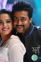 Singam2 Movie Latest Photos (49)