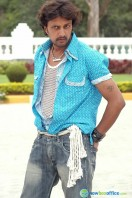 Sudeep Actor Photos